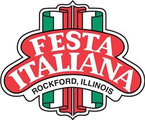 Festa Italiana 2014 Entertainment Schedule Now Posted!