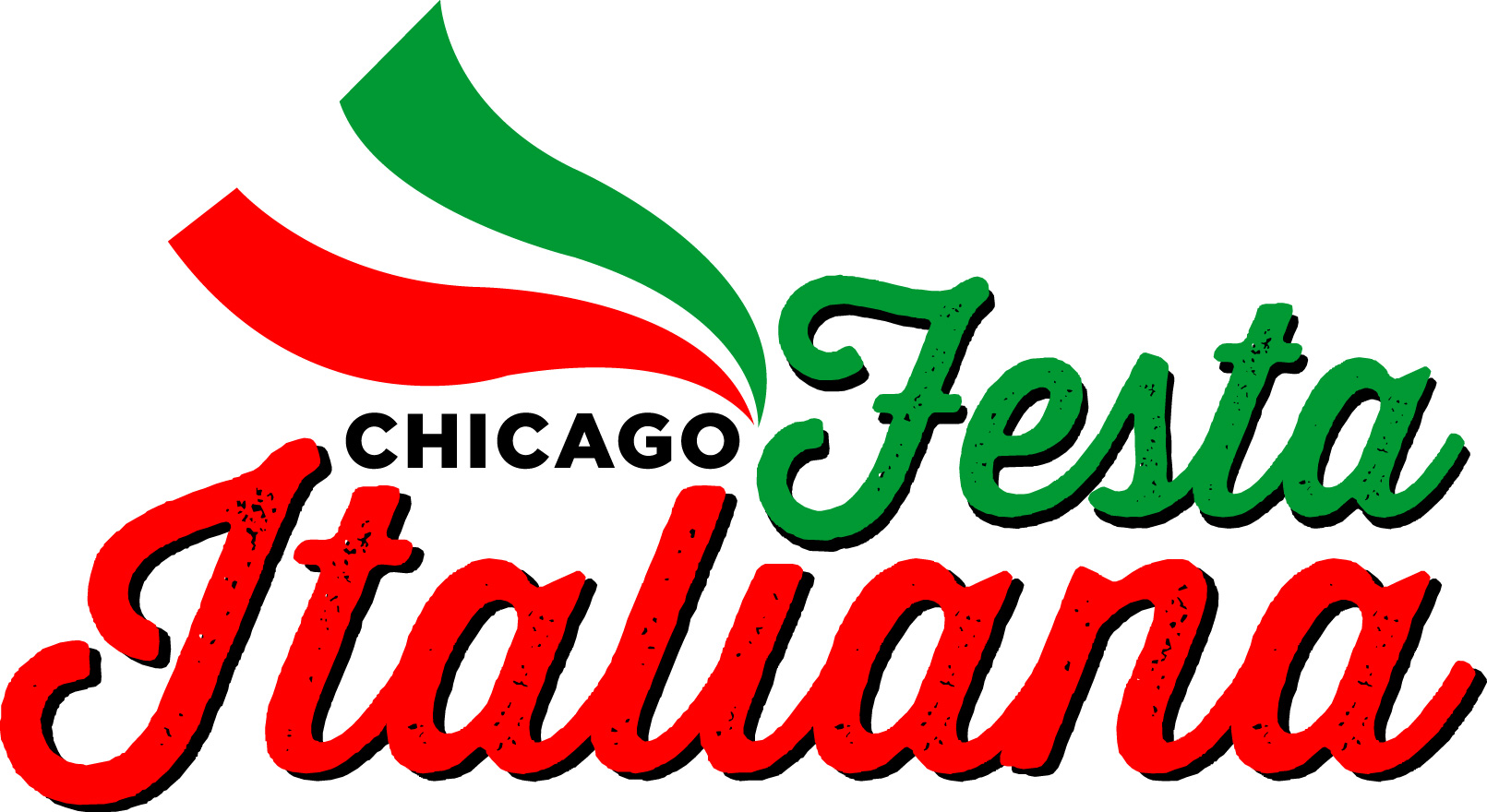 Amici Italiani Adult Dance Troupe to Perform at the  2014 Chicago Taylor St. Festa Italiana!