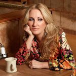 Festa Italiana Rockford 2017 – Grammy Winner Lee Ann Womack to Perform!