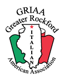 Greater Rockford Italian American Association GRIAA