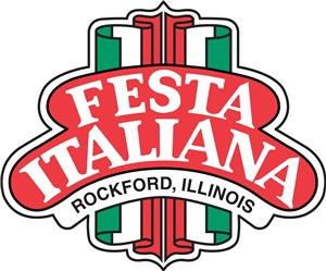 Festa Italiana 2014 Is Here!