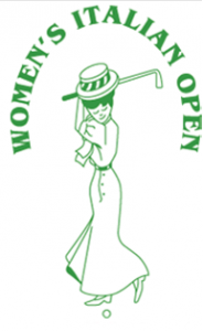WomensItalianOpen