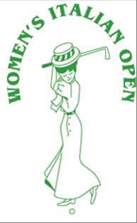 2014 Women's Italian Open