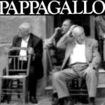 PapSpring2015